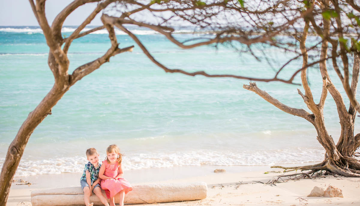 Aruba Photo Tours Explore With One Of The Best Photographers In